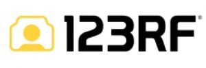 a3-768x254-min (1)