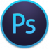 ps-logo-2x.png